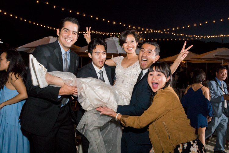 brix napa wedding-67.jpg