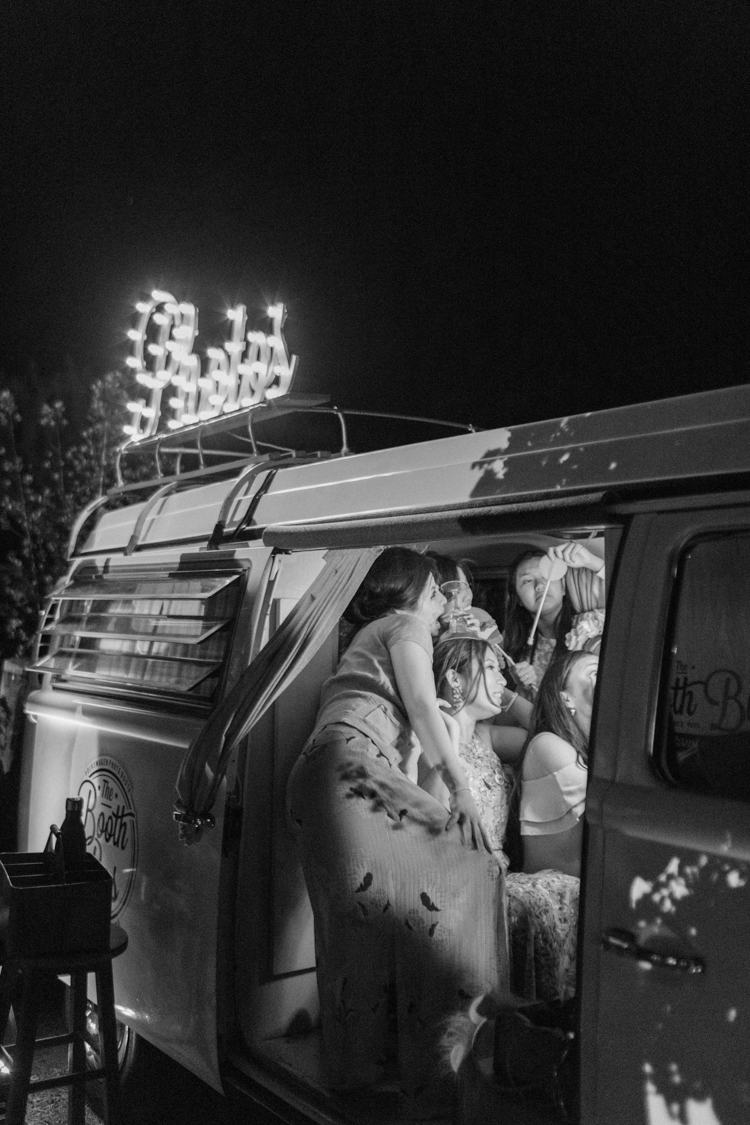 brix napa wedding-70.jpg