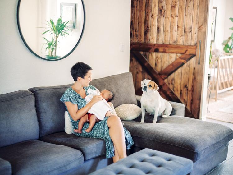 Scottsdale Phoenix Family Photographer-11.jpg