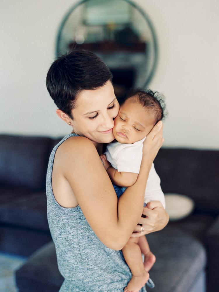 Scottsdale Phoenix Family Photographer-12.jpg