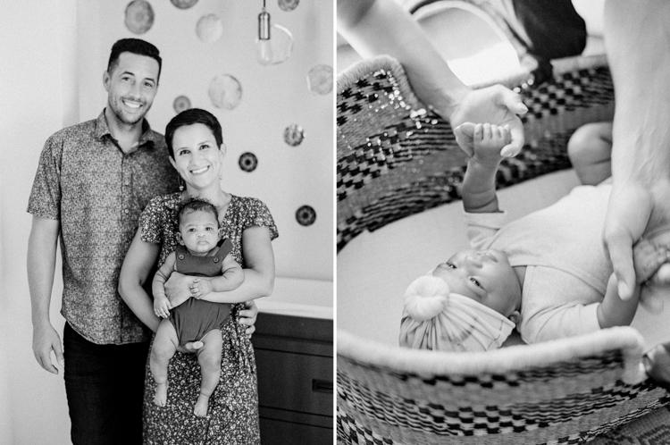Scottsdale Phoenix Family Photographer-15.jpg