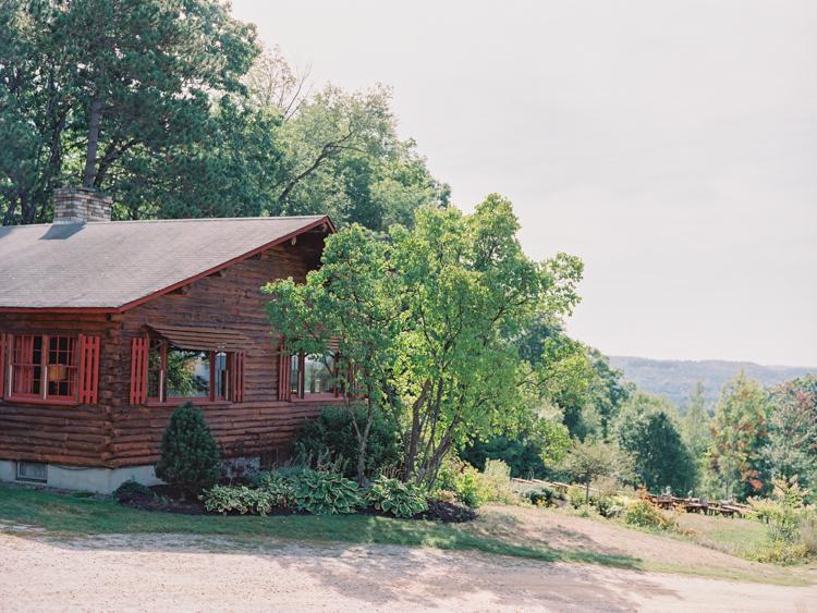 Longlook Farm-24.jpg