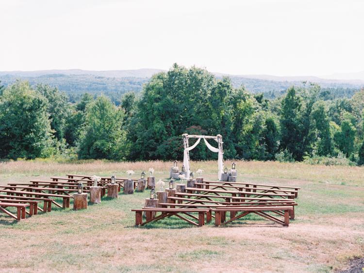 Longlook Farm-30.jpg