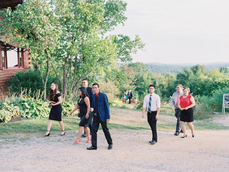 Longlook Farm-82.jpg