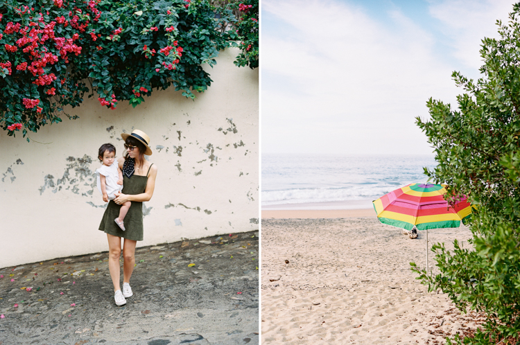 Sayulita Wedding Photographer-7.jpg