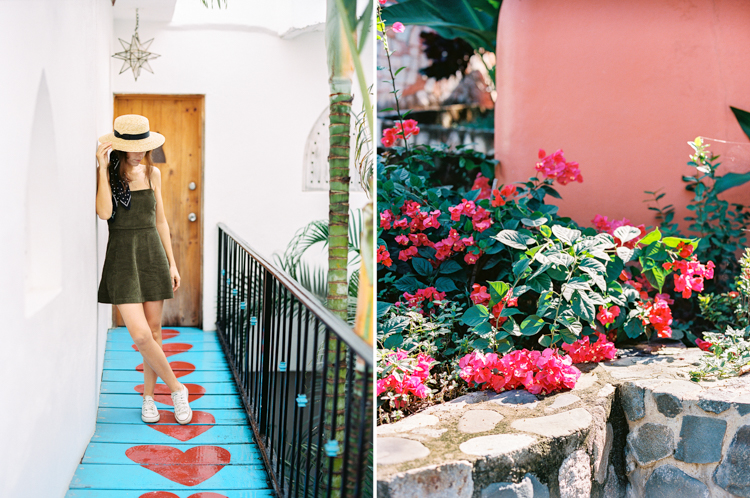 Sayulita Wedding Photographer-11.jpg