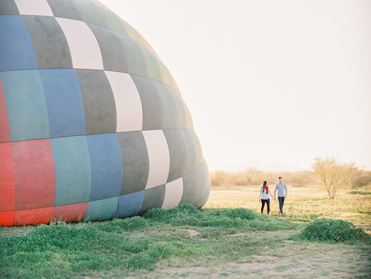 Hot Air Balloon Engagement-3.jpg