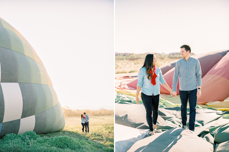 Hot Air Balloon Engagement-7.jpg