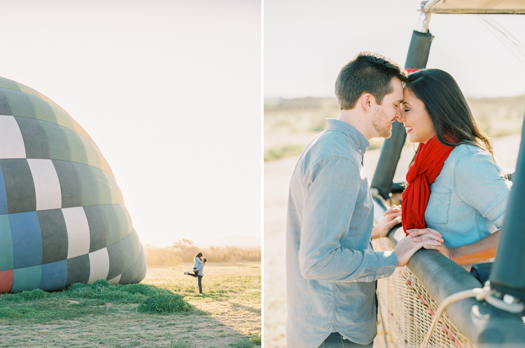 Hot Air Balloon Engagement-9.jpg