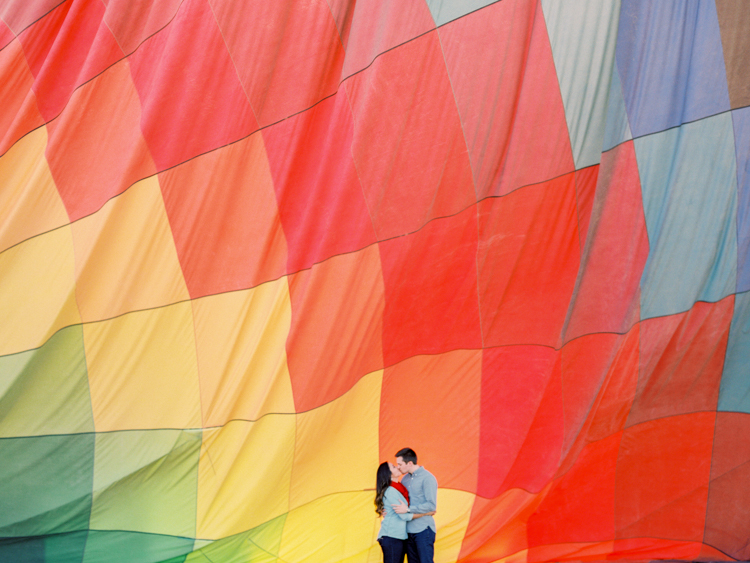 Hot Air Balloon Engagement-8.jpg