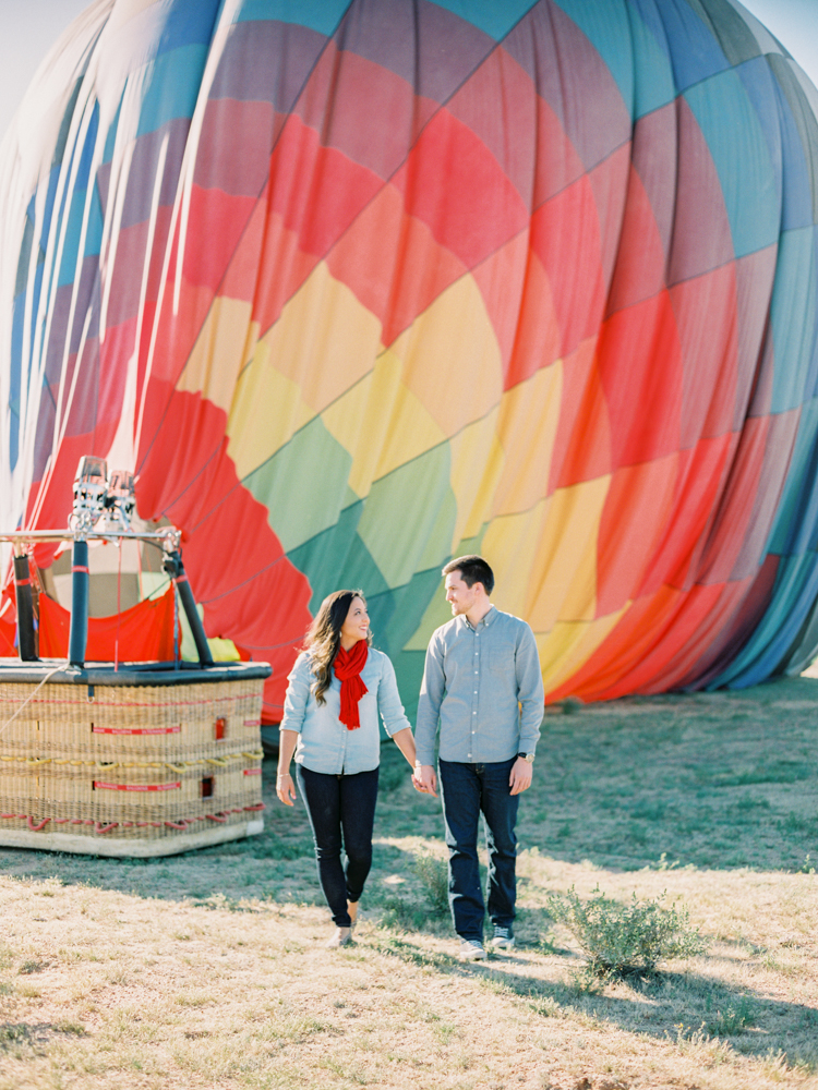 Hot Air Balloon Engagement-12.jpg