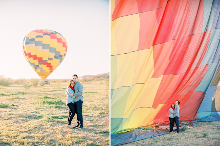 Hot Air Balloon Engagement-16.jpg