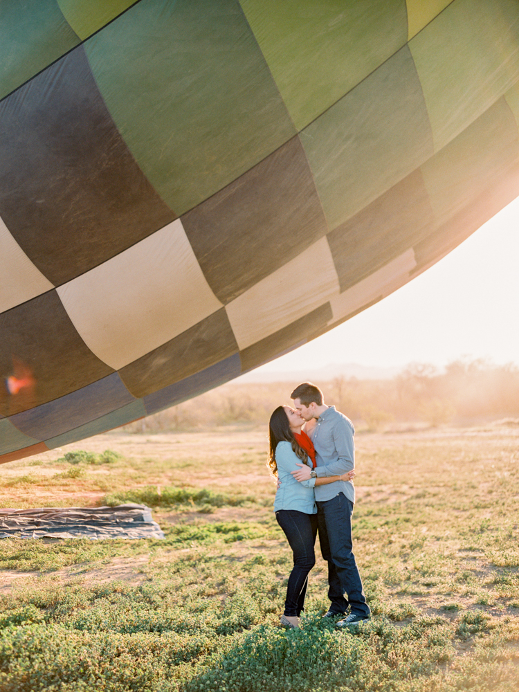 Hot Air Balloon Engagement-19.jpg