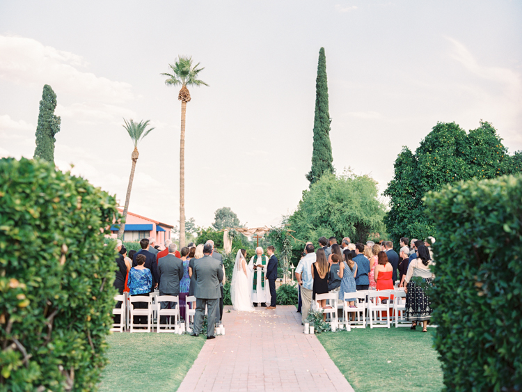Arizona Inn Phoenix Wedding Photographer-43.jpg