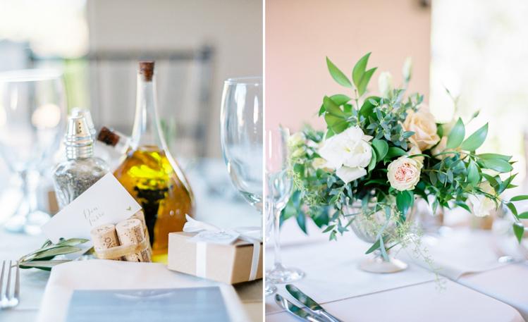villa de amore temecula wedding-13.jpg
