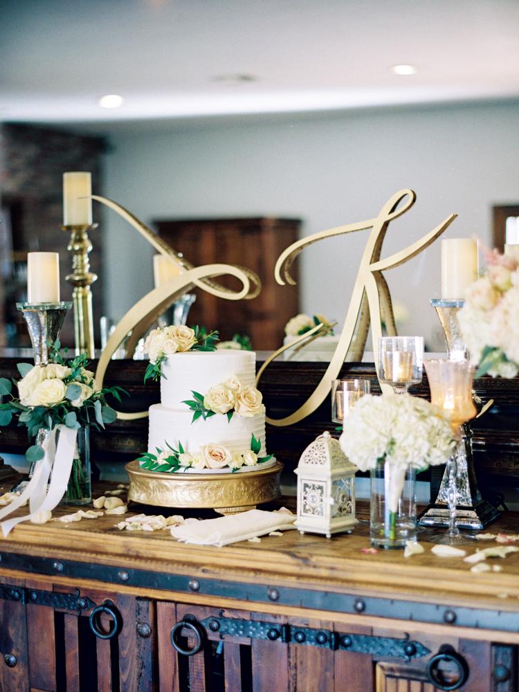 villa de amore temecula wedding-14.jpg