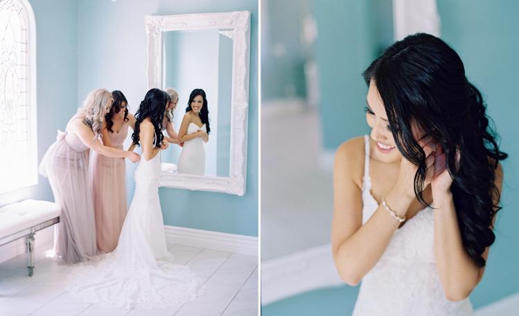 villa de amore temecula wedding-17.jpg