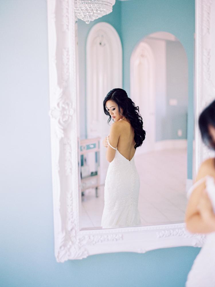 villa de amore temecula wedding-16.jpg