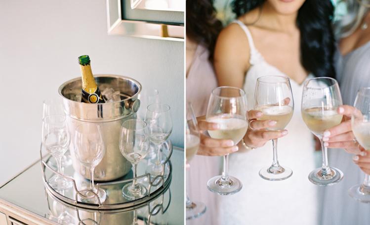 villa de amore temecula wedding-20.jpg