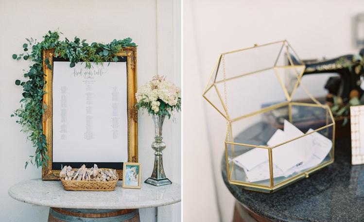 villa de amore temecula wedding-32.jpg