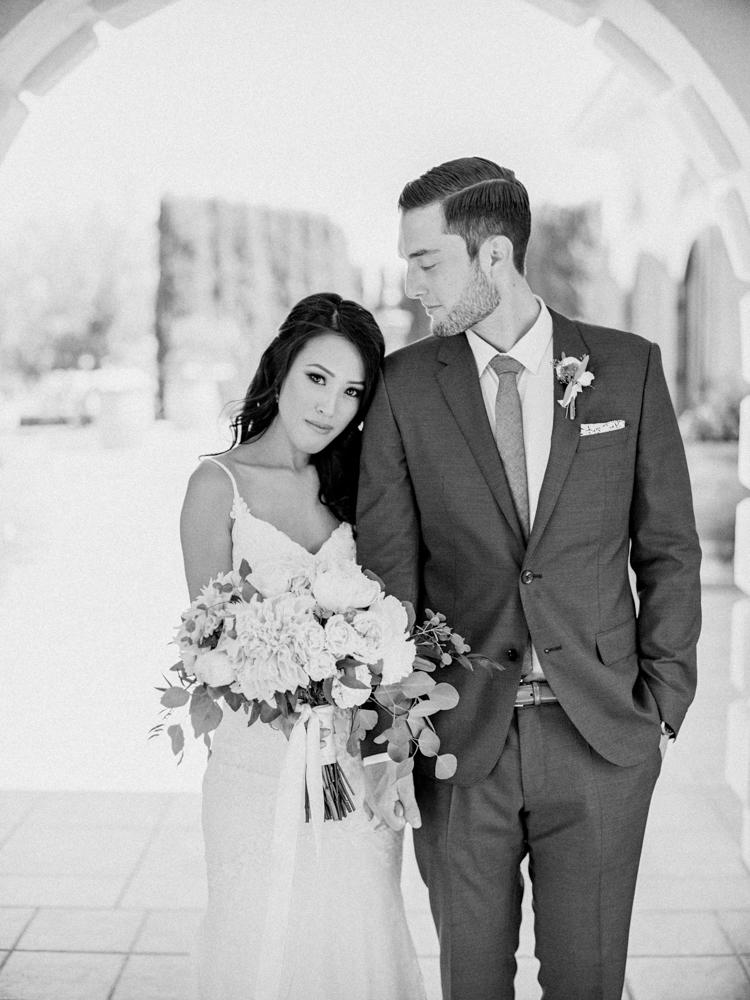 villa de amore temecula wedding-36.jpg