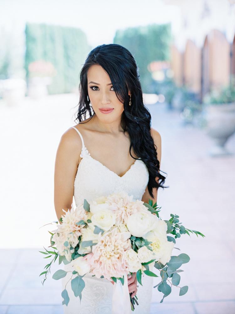 villa de amore temecula wedding-39.jpg