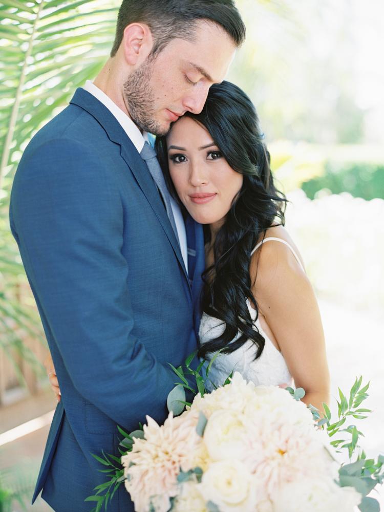 villa de amore temecula wedding-41.jpg