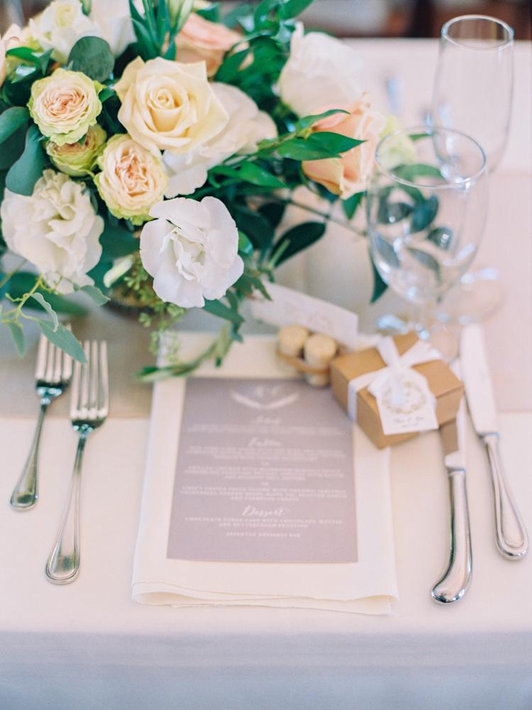 villa de amore temecula wedding-43.jpg