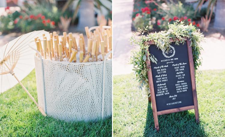 villa de amore temecula wedding-46.jpg