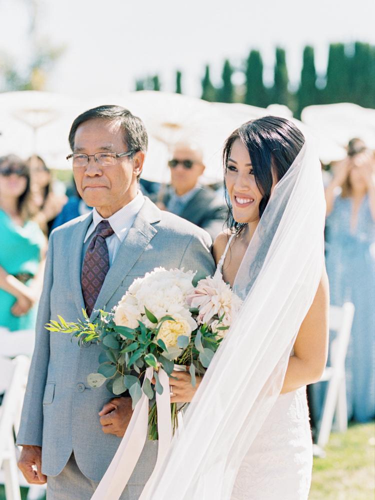 villa de amore temecula wedding-45.jpg