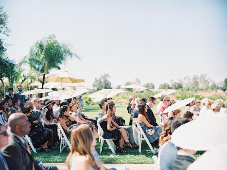 villa de amore temecula wedding-47.jpg