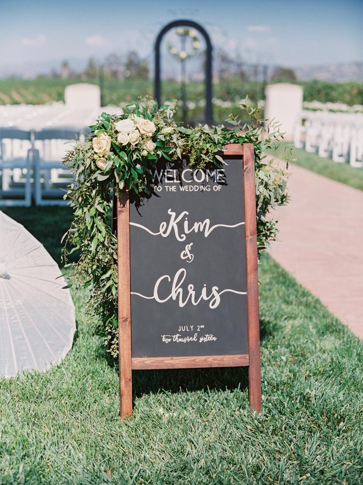 villa de amore temecula wedding-48.jpg
