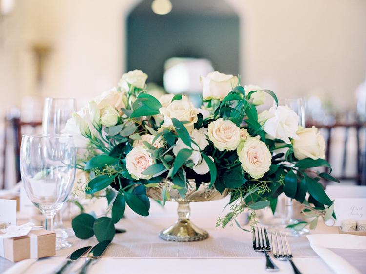 villa de amore temecula wedding-51.jpg