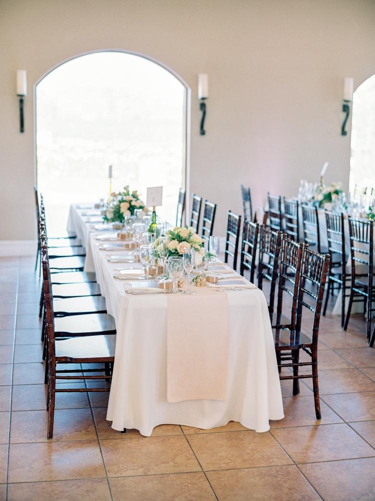 villa de amore temecula wedding-64.jpg