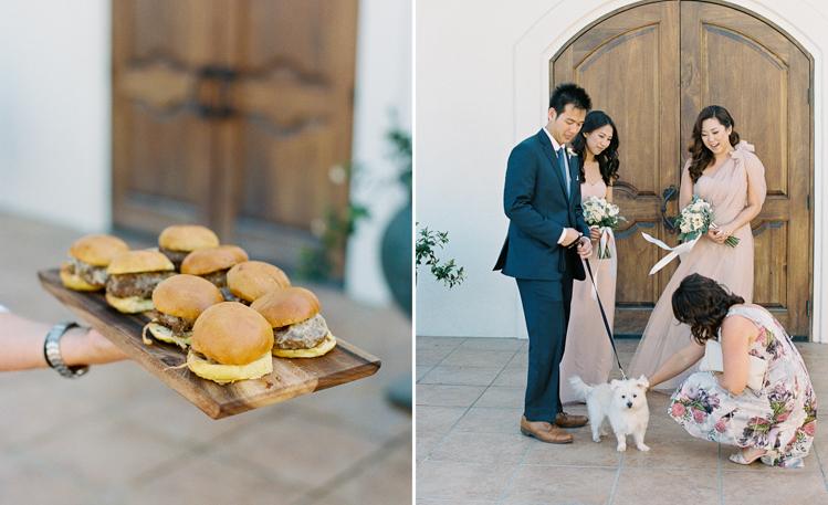 villa de amore temecula wedding-70.jpg