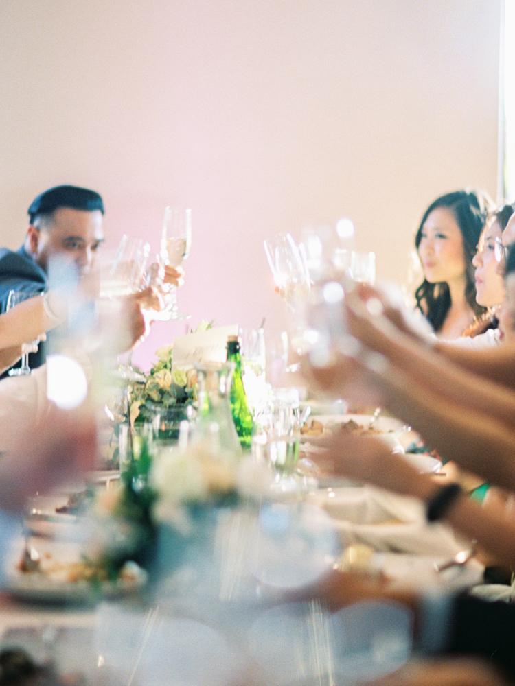 villa de amore temecula wedding-71.jpg