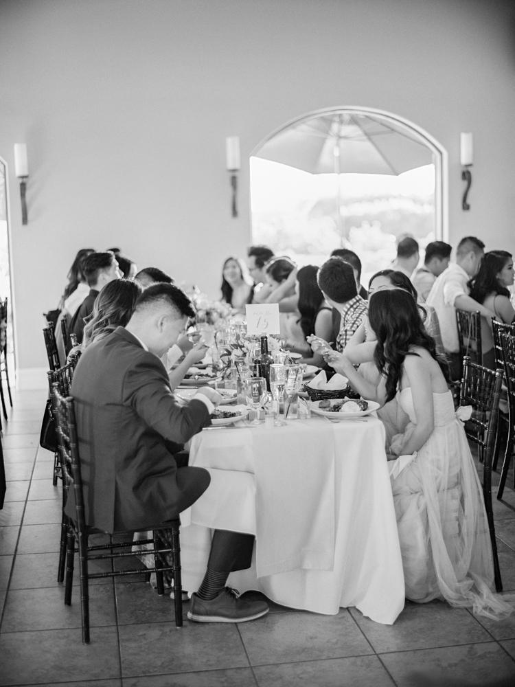 villa de amore temecula wedding-74.jpg