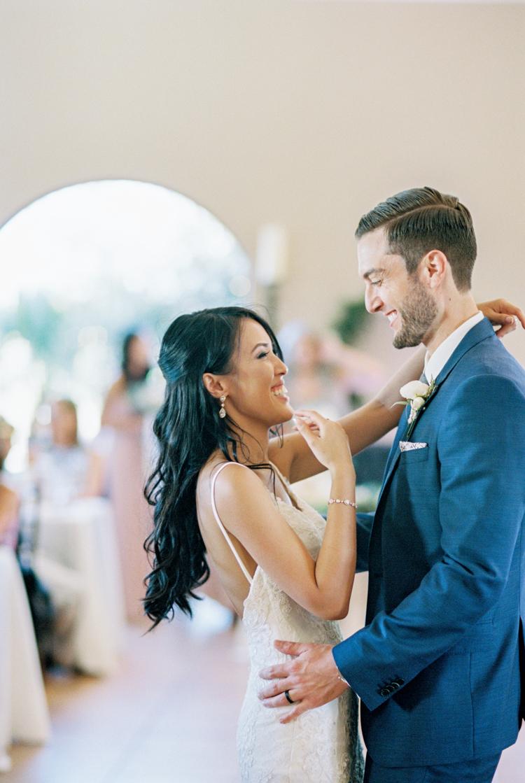 villa de amore temecula wedding-73.jpg