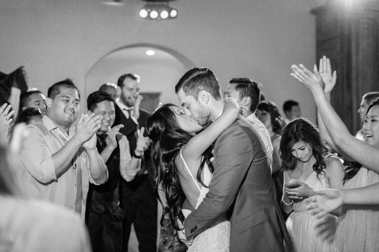 villa de amore temecula wedding-80.jpg