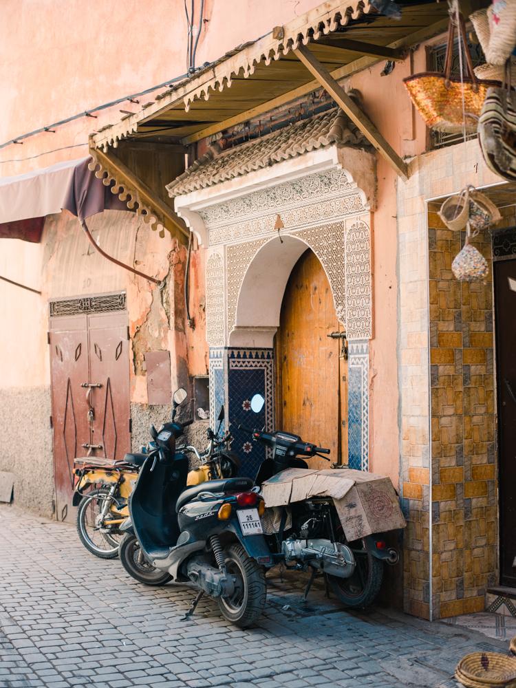 marrakech morocco-2.jpg