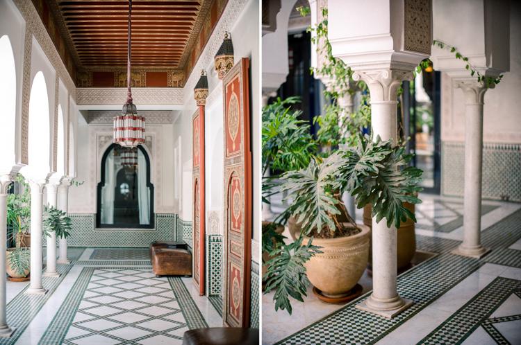 marrakech morocco-5.jpg
