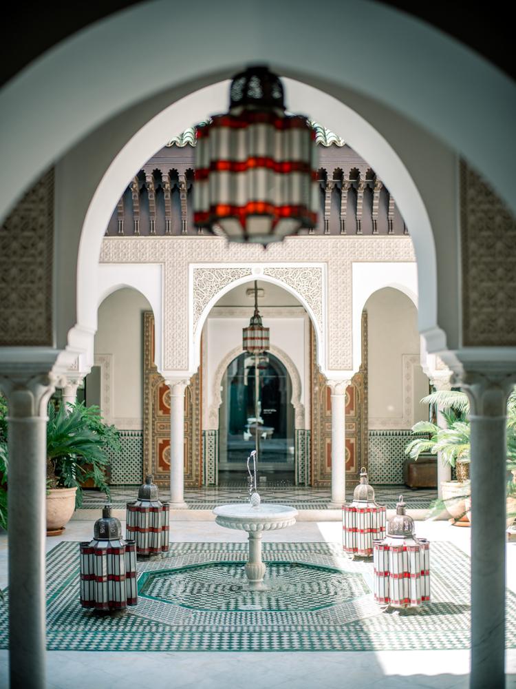 marrakech morocco-6.jpg