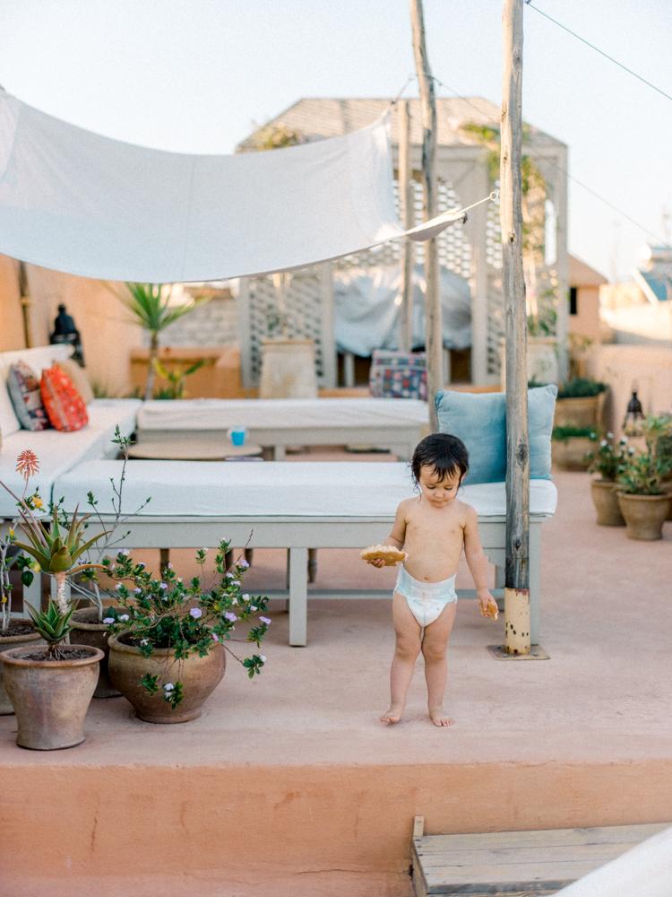 marrakech morocco-20.jpg