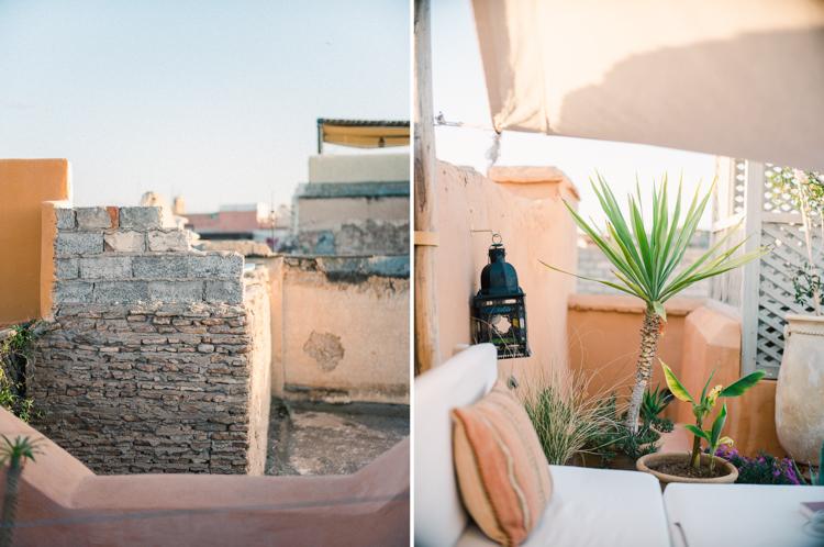 marrakech morocco-28.jpg
