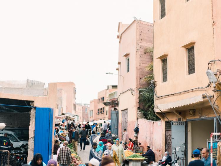 marrakech morocco-32.jpg
