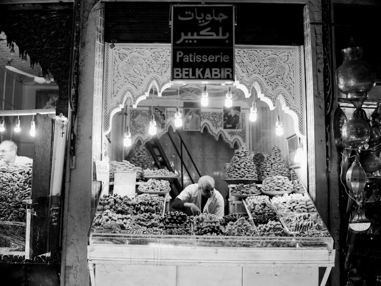 marrakech morocco-34.jpg