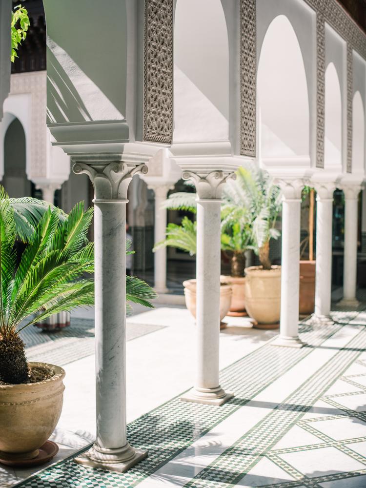 marrakech morocco-37.jpg