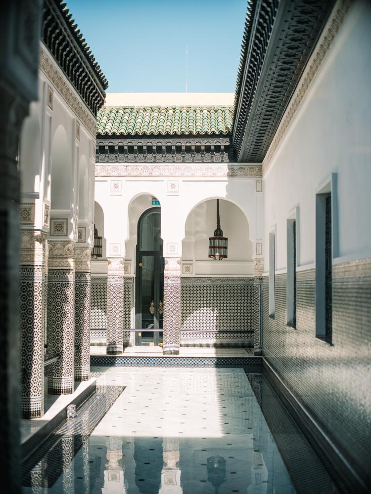 marrakech morocco-38.jpg