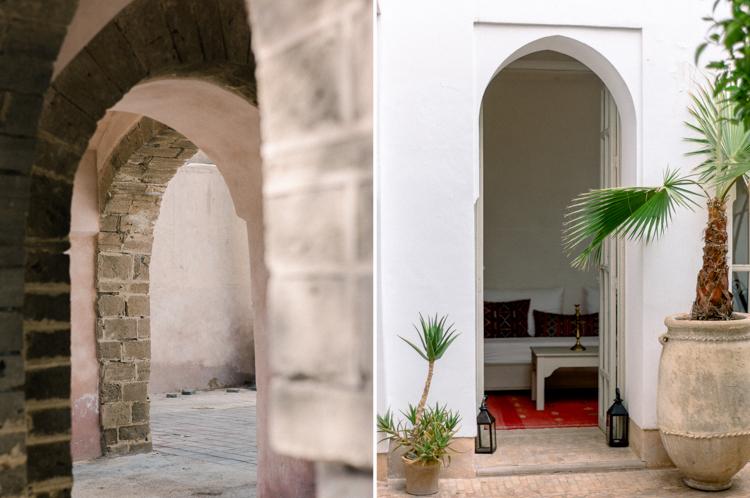 marrakech morocco-41.jpg