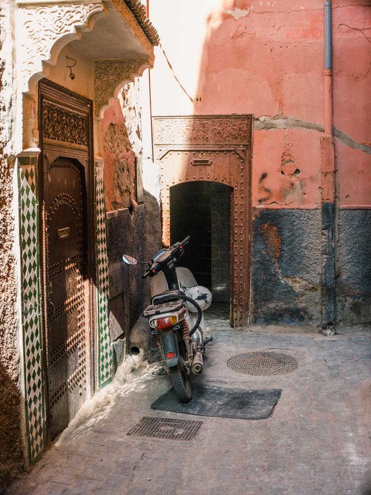 marrakech morocco-45.jpg